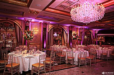 wedding banquet halls in garfield nj 17 best images about wedding venues on the