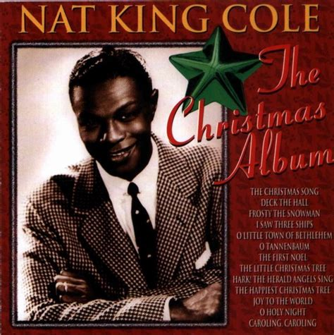 you tube happiest christmas tree nat king cole a house with in it nat king cole last fm