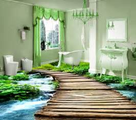 3d Floor Designs complete guide to 3d epoxy flooring and 3d floor designs