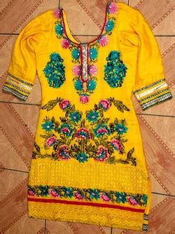 boutique in punjab hand embriodery machine embriodery punjabi virsa fashion boutique home