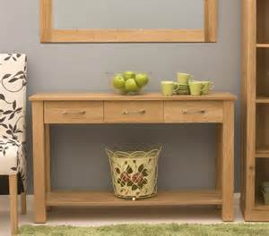 modern console table with drawers 1000 images about foyer table on narrow