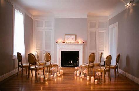 small intimate wedding venues in atlanta ga 2 25 best ideas about small wedding on outdoor wedding reception outdoor