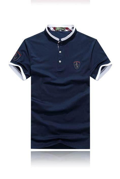T Shirt Kaos Polo Jeep polo t shirt afs jeep 1961 sporty he end 9 23 2017 3 28 00 am polo polos