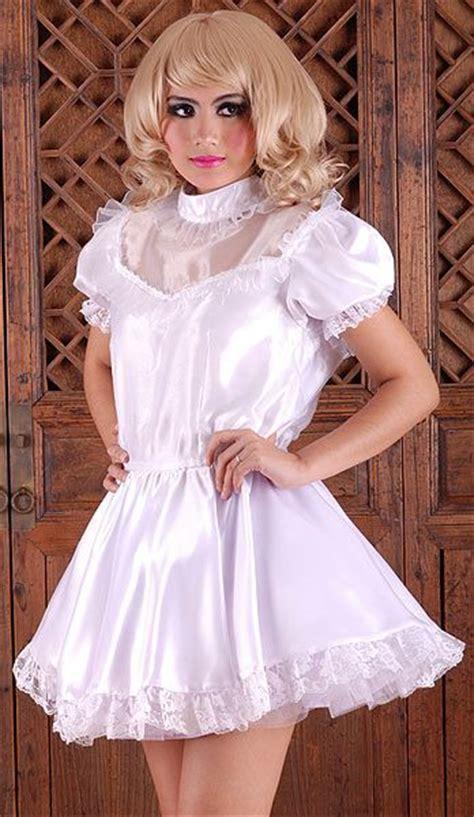 pinterest sissy boy in dress annabel sissy dress sissy pinterest