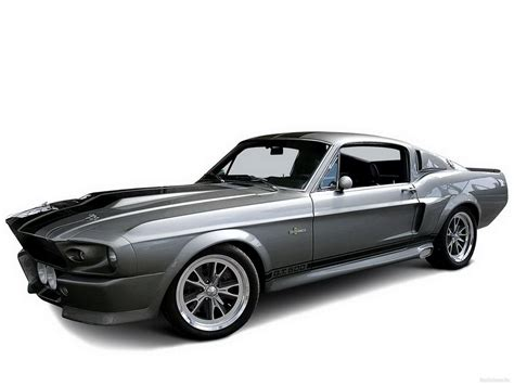 ford mustang 1967 wallpaper 1967 shelby gt500 wallpapers wallpaper cave