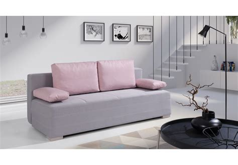 Sofa Or In by Iva Grey Sofa Bed