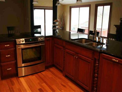 second hand kitchens cabinets average cost kitchen cabinets kitchen design cabinet