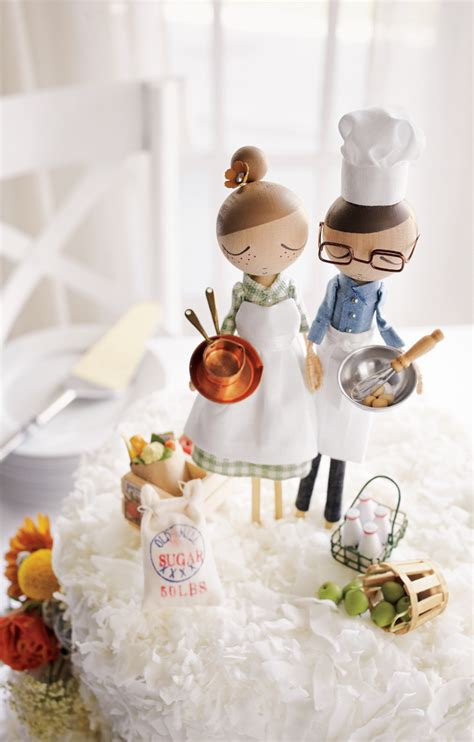 create your kitchen with sur la table the
