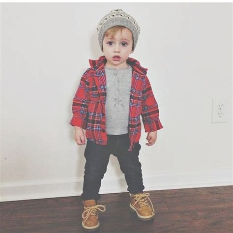 best toddler boy ideas best 25 boys fall fashion ideas on baby fall fashion baby boy and boy