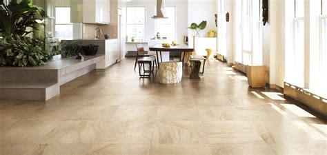 catalogo pavimenti per interni piastrelle per pavimenti e rivestimenti cucina