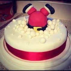 Xmas Home Decorating Ideas christmas cake cake decorating pinterest schaumb 228 der