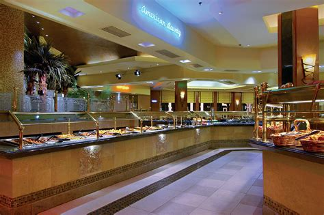 sam town buffet sam s town tunica