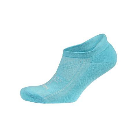 balega hidden comfort socks buy women s balega hidden comfort socks run and become