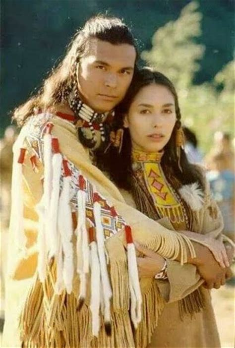 1293 best Native Americans images on Pinterest   Native
