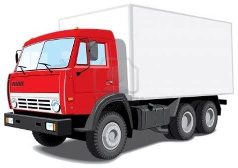 al camin camion 25kph