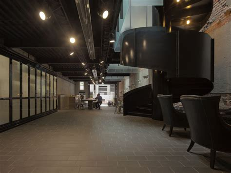 cafe interior design auckland imperial caf 233 by fearon hay auckland 187 retail design blog
