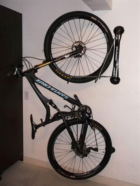 best garage bike storage rack
