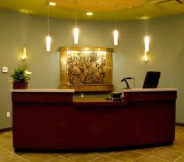 all new small office reception decorating ideas small