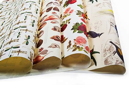 Decorative Paper Canada by A Collection Of High Quality Italian Decorative Papers