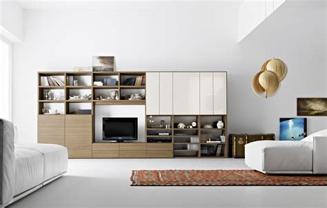 for rooms minimalist living room pictures homedizz