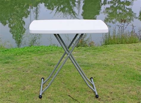 Small Plastic Folding Table Design Contemporary Ideas Small Folding Table