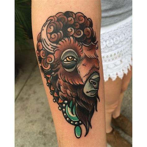 tattoo shops near me buffalo ny traditional buffalo tattoo