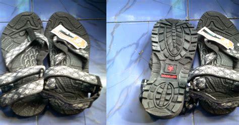 sandal gunung converse harga grosir murah grosir sandal
