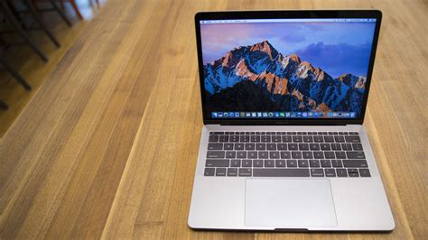Apple Macbookpro Mll42 Notebook Grey 13 2 0ghzdualcore I5 8gb 256gb 1 cnet page 2 cnet