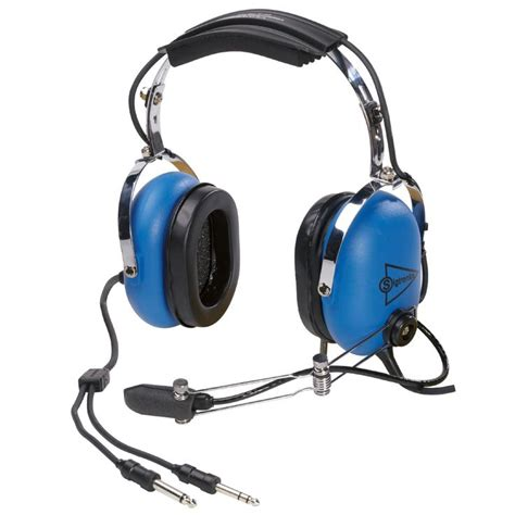 all new bose a20 aviation headset from sportys pilot 14 best top aviation headsets images on air