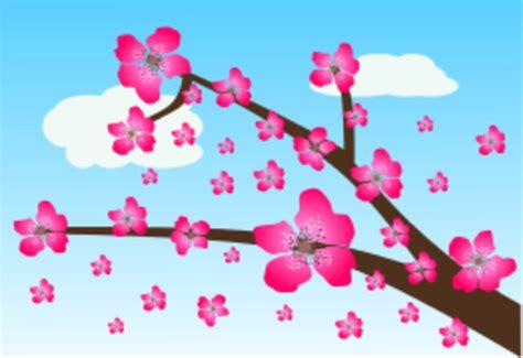 fiori di pesco disegni disegni di fiori di pesco 28 images fiori rosa fiori