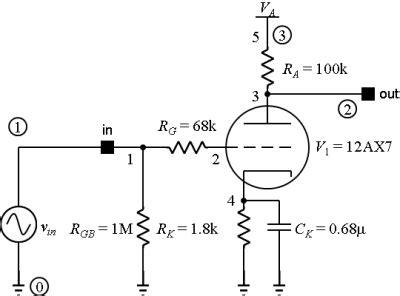 guitar wiring diagram explained guitar wiring diagram site