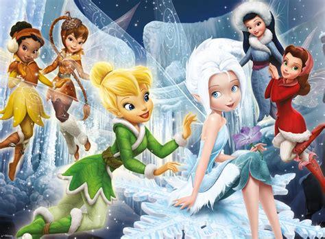 wallpaper of disney fairies disney fairies images disney fairies hd wallpaper and