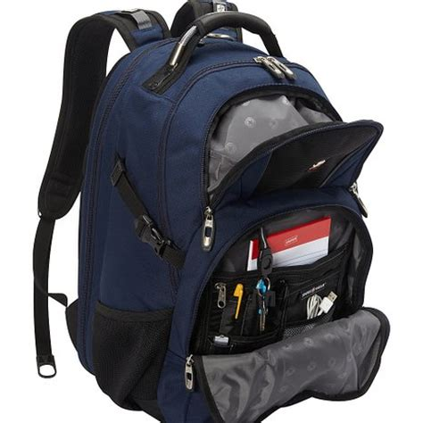 most comfortable daypack best backpacks for law school lawschooli