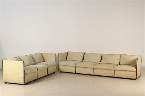 poltrone e sofa biella divano vintage anni 70 divano angolare vintage design