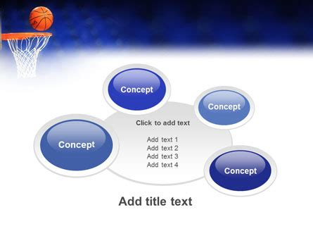powerpoint matching template basketball match powerpoint template backgrounds 01816