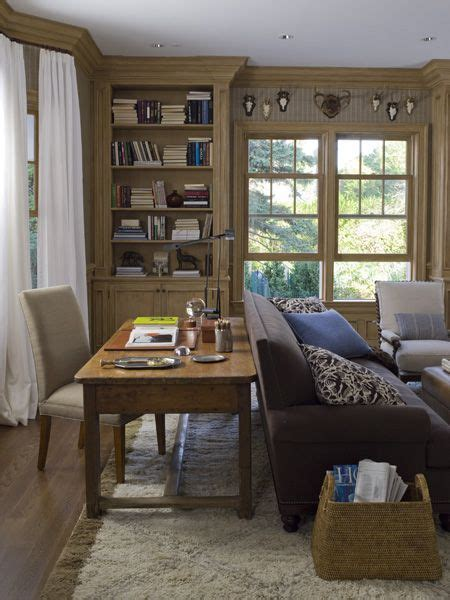 den ideas desk  couch magazine basket color