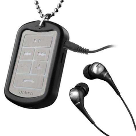 Headset Bluetooth Di Bandung jabra bluetooth stereo headset bt3030 black