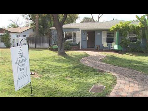 video windsor home  garden show  phoenix youtube