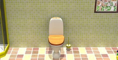 escape bathrooms room escape games point n click games puzzle games walkthroughs and more free web