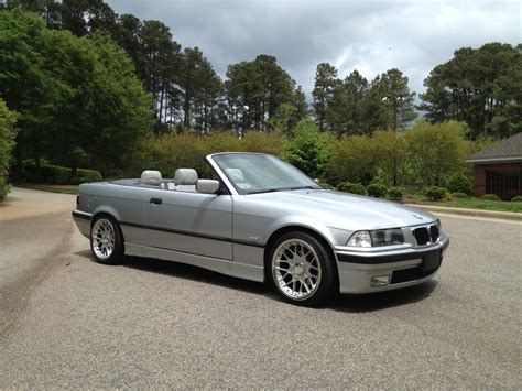1998 bmw 325i for sale bmw convertible 1998 reviews prices ratings with
