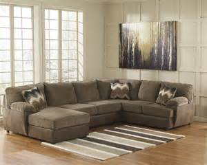 living room sectionals with chaise sofa sectionals with chaise sofa chaise sectional