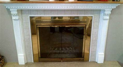Gas Fireplace Vent Cover by New Uncategorized Awesome Gas Fireplace Vent Cover Remodel