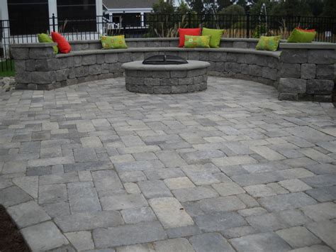 pit retaining wall 17 best images about retaining walls patios on