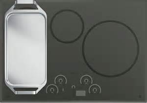 Induction Cooktop Brands Ge Chp9536sjss 36 Quot Induction Cooktop With 5 Cooking Zones