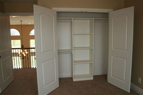 Shelving Closet by Springville Page 5