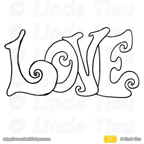 templates for the word love 1000 images about digist freebies on pinterest get