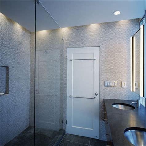behind the bathroom door 14 best images about behind the door towel rack on