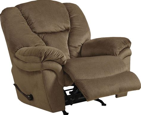 super comfort recliners catnapper drew power lay flat recliner fawn cn 64613 7