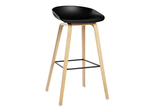 Hay About A Stool by Buy The Hay About A Stool Aas32 Wooden Base At Nest Co Uk