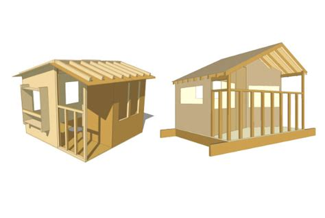 tree house plans for one tree tree house plans to build for your kids